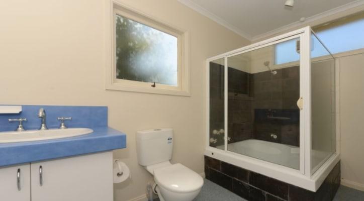 $185, Share-house, 4 bathrooms, Carlton Street, New Town TAS 7008