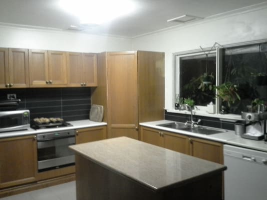 $160, Share-house, 3 bathrooms, Loughnan Road, Ringwood North VIC 3134