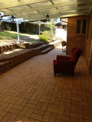 $150-240, Student-accommodation, 6 rooms, Andrew Close, North Lambton NSW 2299, Andrew Close, North Lambton NSW 2299