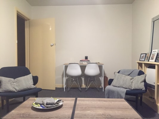 $150, Flatshare, 2 bathrooms, Mitford Street, Saint Kilda VIC 3182