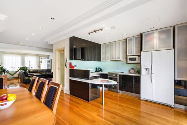 $380, Share-house, 4 bathrooms, Station Street, Newtown NSW 2042
