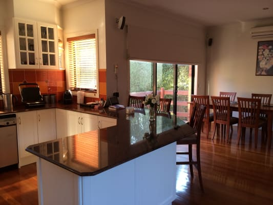 $230, Share-house, 4 bathrooms, Settler Court, Glen Waverley VIC 3150