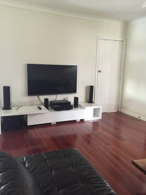 $180, Share-house, 3 bathrooms, Harrys Road, Taringa QLD 4068