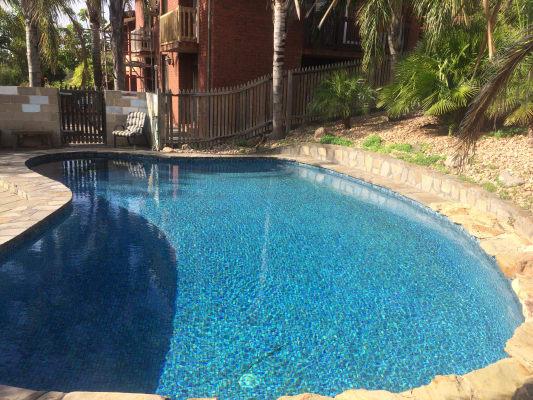 $250, Share-house, 6 bathrooms, Klar Avenue, Darlington SA 5047