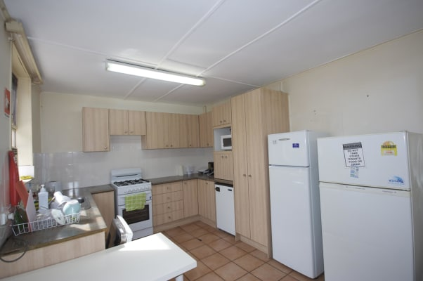 $410, Share-house, 6 bathrooms, Clyde Street, Randwick NSW 2031