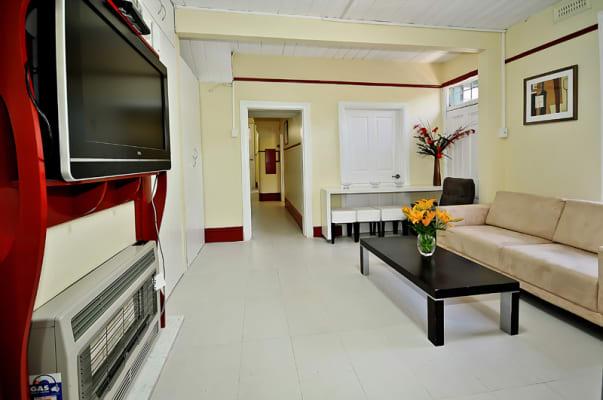 $430, Share-house, 6 bathrooms, Grattan Street, Carlton VIC 3053