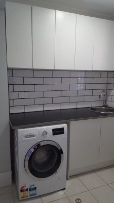 $300, Share-house, 3 bathrooms, Walker Street, Quakers Hill NSW 2763