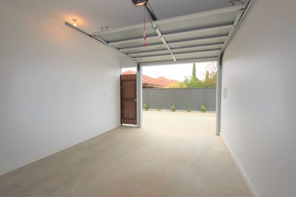 $270, Share-house, 3 bathrooms, Gameau Road, Paradise SA 5075