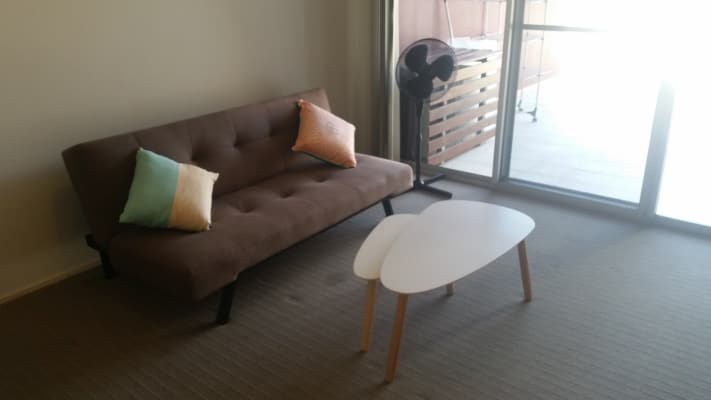 $150, Flatshare, 2 bathrooms, Water Street, Fortitude Valley QLD 4006