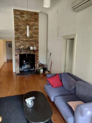 $275, Share-house, 3 bathrooms, Charles Street, Northcote VIC 3070