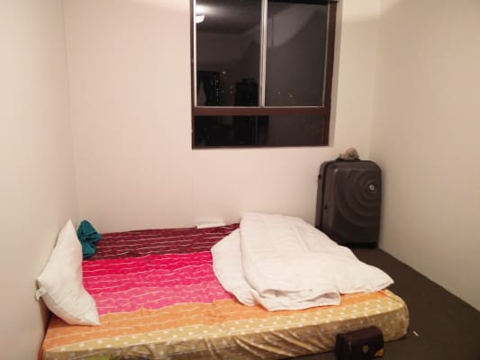 $190, Flatshare, 2 bathrooms, Bligh Place, Randwick NSW 2031