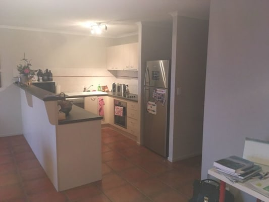 $200, Flatshare, 2 bathrooms, Whytecliffe Street, Albion QLD 4010