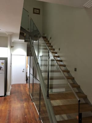 $150, Flatshare, 4 bathrooms, Hunter Street, Newcastle NSW 2300