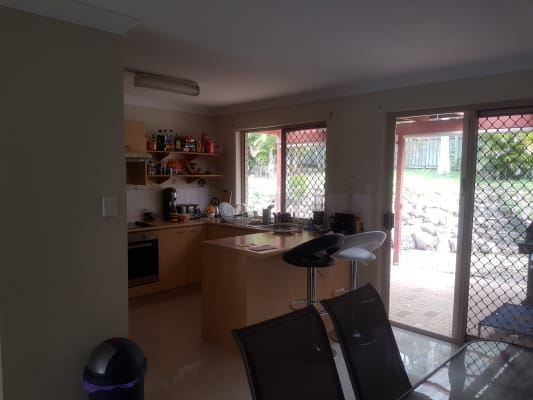$160, Share-house, 3 bathrooms, Durian Street, Mount Cotton QLD 4165