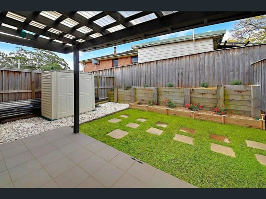 $230, Share-house, 2 rooms, Cox Crescent, Dundas Valley NSW 2117, Cox Crescent, Dundas Valley NSW 2117