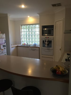 $150, Share-house, 4 bathrooms, Ullapool Road, Mount Pleasant WA 6153