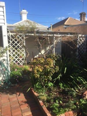 $250, Share-house, 2 bathrooms, Farrell Street, Port Melbourne VIC 3207