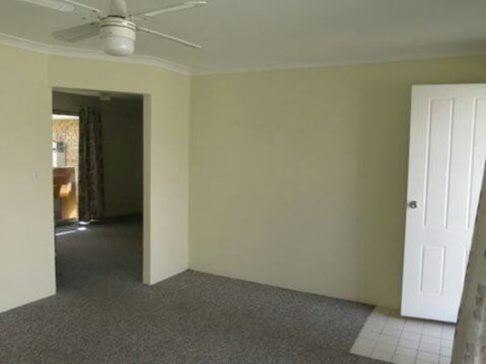 Room For Rent Bentley Perth