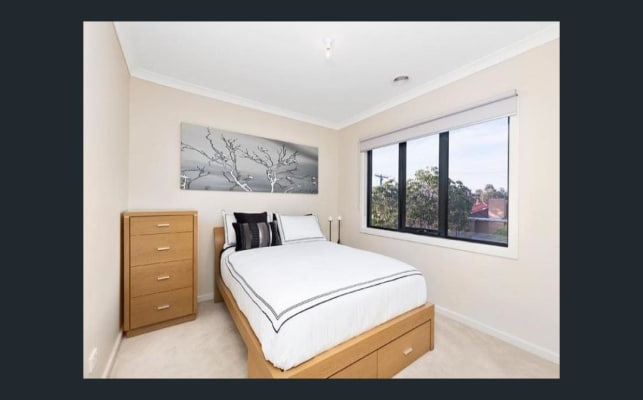 $200, Share-house, 3 bathrooms, Shelley Street, Keilor East VIC 3033