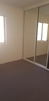$300, Flatshare, 2 bathrooms, Dunblane Street, Camperdown NSW 2050