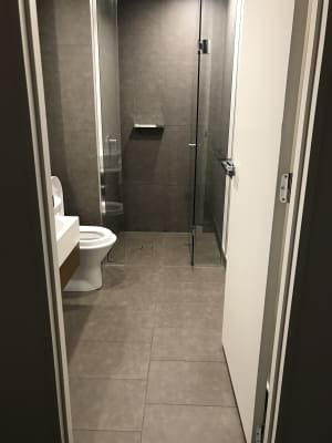 $300, Flatshare, 2 bathrooms, Saint Kilda Road, Melbourne VIC 3004