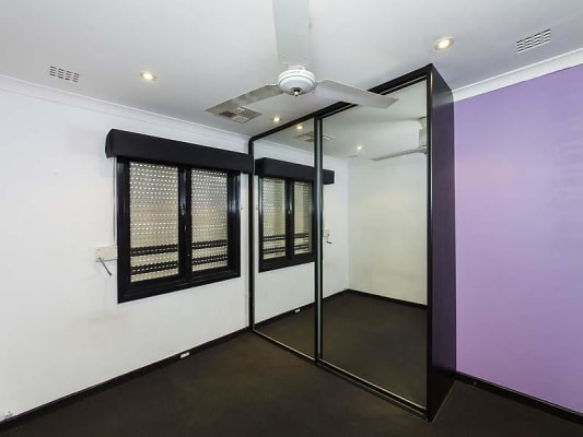 $300, Whole-property, 3 bathrooms, Roydon Way, Girrawheen WA 6064
