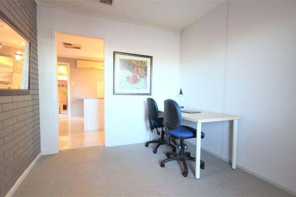 $175-185, Share-house, 2 rooms, Milne Street, Vale Park SA 5081, Milne Street, Vale Park SA 5081