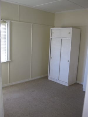 $210, 1-bed, 1 bathroom, Lunga Street, Carina QLD 4152