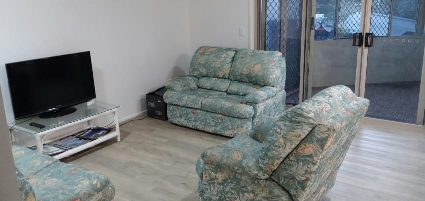 $180, Share-house, 2 rooms, Sanderling St, Aroona QLD 4551, Sanderling St, Aroona QLD 4551