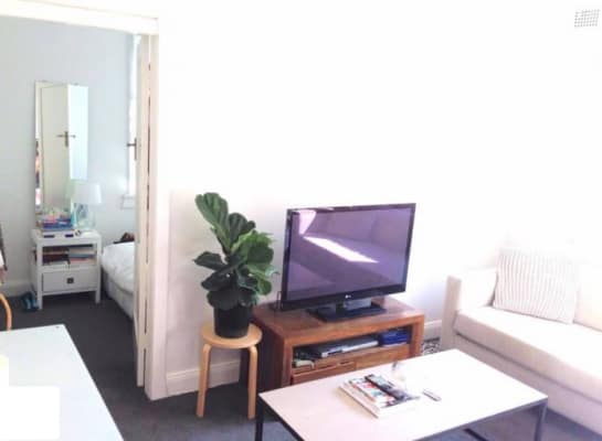 $800, Whole-property, 2 bathrooms, Allens Parade, Bondi Junction NSW 2022