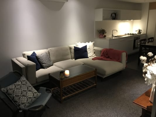 $270, Flatshare, 2 bathrooms, Coventry Street, Southbank VIC 3006