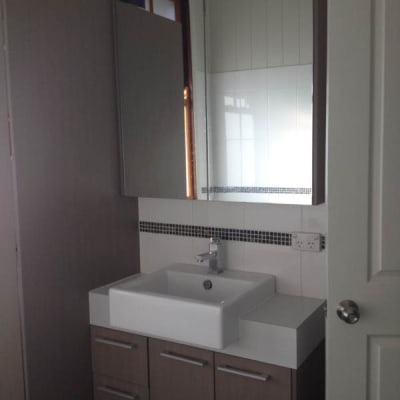 $250, Share-house, 4 bathrooms, Scott Street, West End QLD 4101