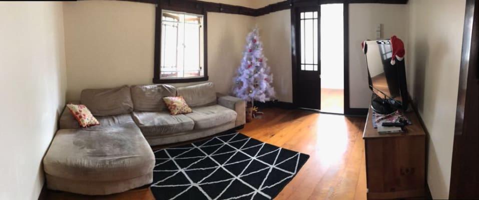 Rent Room Nairn