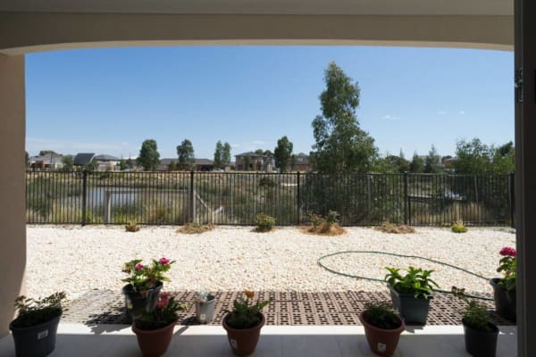 $190, Share-house, 5 bathrooms, Mary Street, Officer VIC 3809