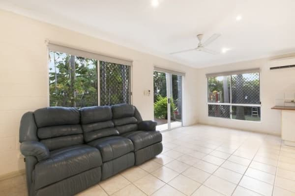 $300, Share-house, 5 bathrooms, Kellaway Street, Fannie Bay NT 0820