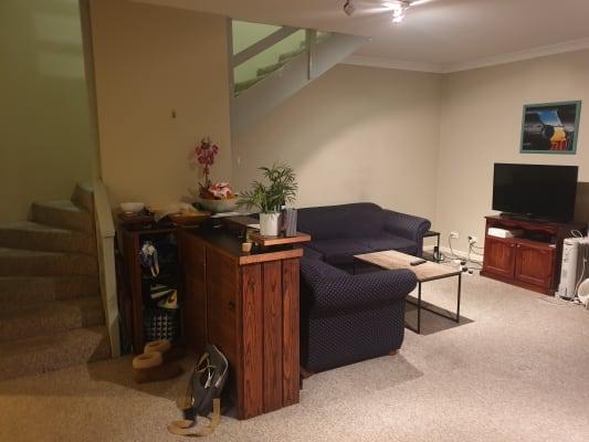 $260, Flatshare, 3 bathrooms, Minneapolis Crescent, Maroubra NSW 2035