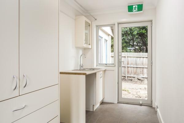 $180, Share-house, 6 bathrooms, Boronia Road, Boronia VIC 3155