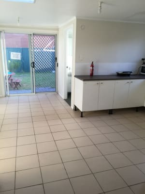 $240, Share-house, 6 bathrooms, Wise Street, Maroubra NSW 2035