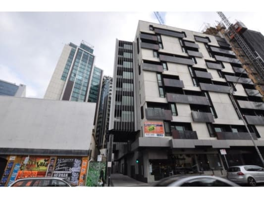 $648, Whole-property, 2 bathrooms, Franklin Street, Melbourne VIC 3000