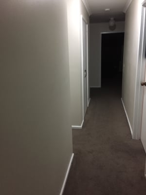 $130, Share-house, 2 rooms, Chandos Drive, Berriedale TAS 7011, Chandos Drive, Berriedale TAS 7011