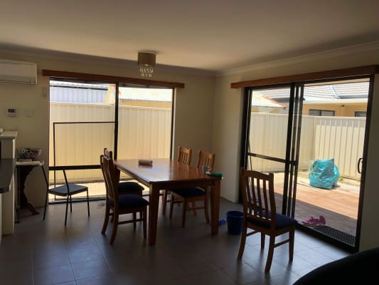 $120, Share-house, 4 bathrooms, Donaldson Street, Queens Park WA 6107