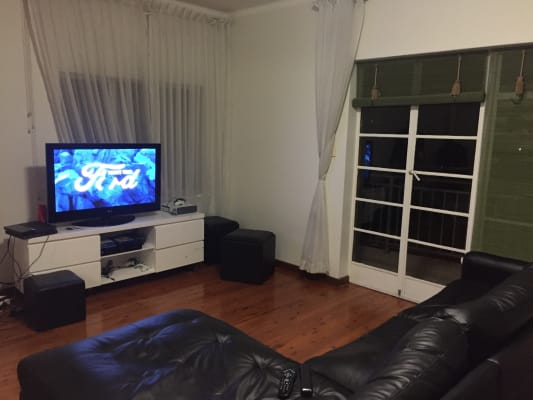$270, Share-house, 3 bathrooms, Currawang Street, Cammeray NSW 2062