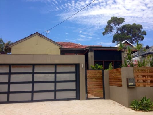 $250, Share-house, 3 bathrooms, Northstead Street, Scarborough WA 6019