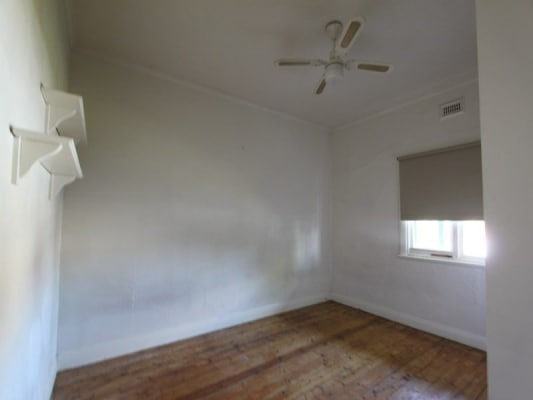 $150, Share-house, 3 bathrooms, Anderson Road, Sunshine VIC 3020