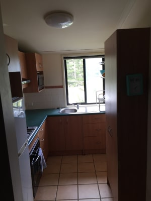 $150, Flatshare, 2 bathrooms, Rochester Terrace, Kelvin Grove QLD 4059