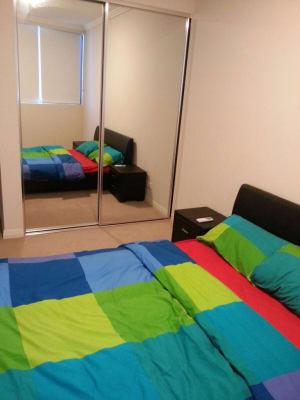 $280, Flatshare, 2 bathrooms, Footbridge Boulevard, Sydney Olympic Park NSW 2127