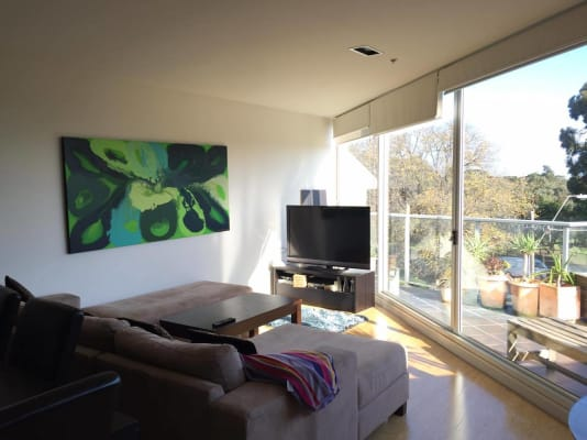 $250, Flatshare, 2 bathrooms, New Street, Brighton VIC 3186