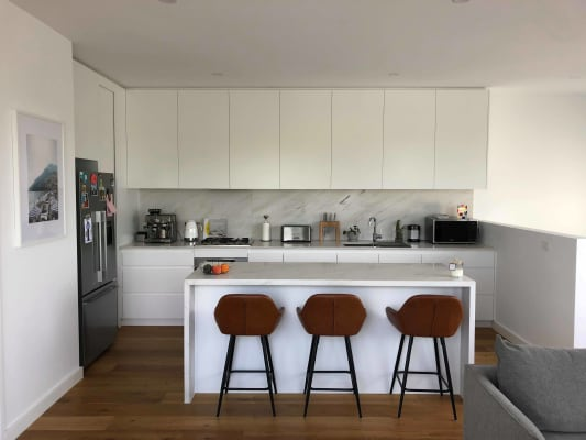 $260, Share-house, 3 bathrooms, Northcliffe Road, Edithvale VIC 3196