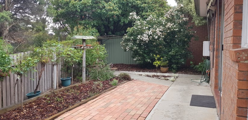 $190, Share-house, 4 bathrooms, Crisp Circuit, Bruce ACT 2617