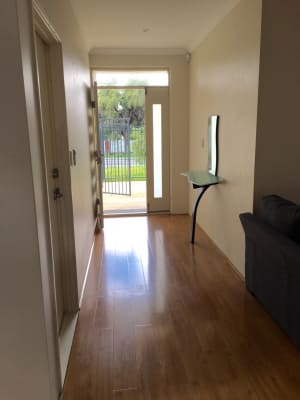 $190, Share-house, 4 bathrooms, Pollard Street, Glendalough WA 6016